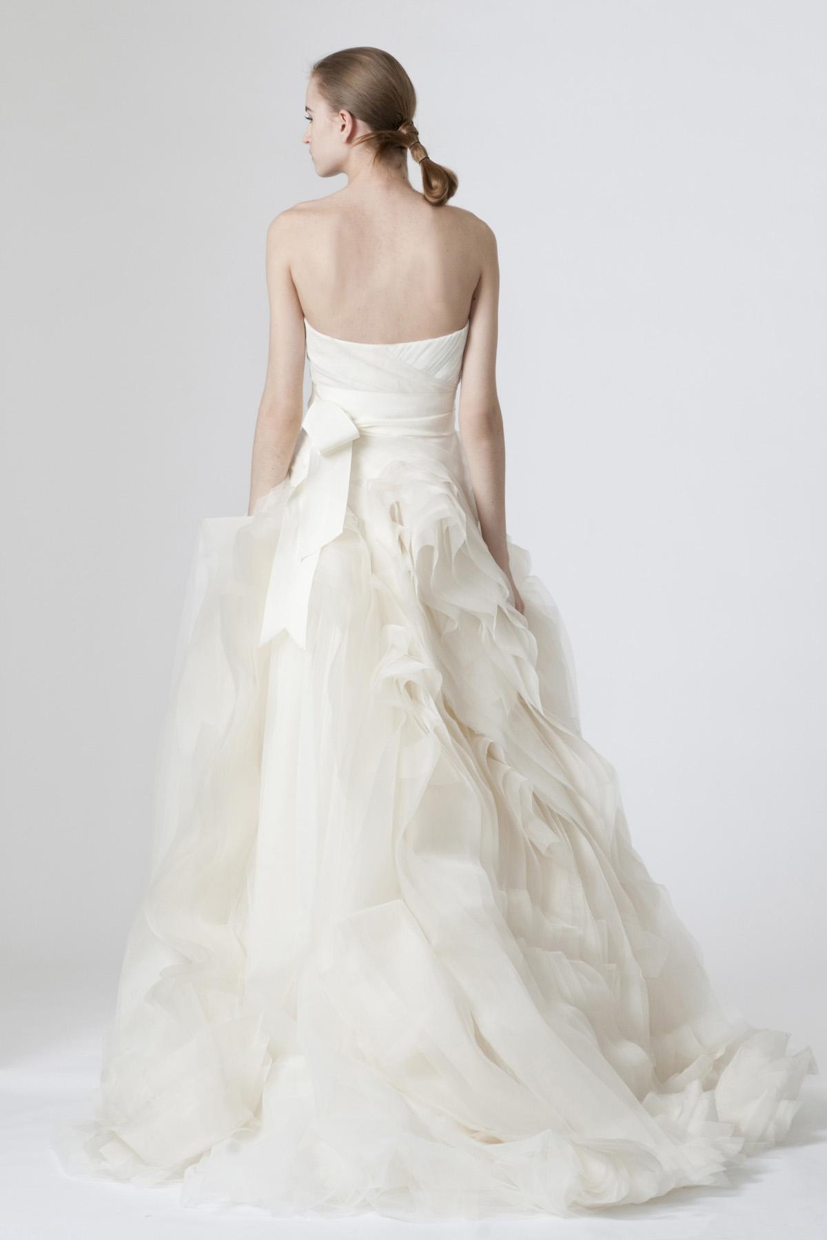 Свадебный бутик - Свадебные платья Vera