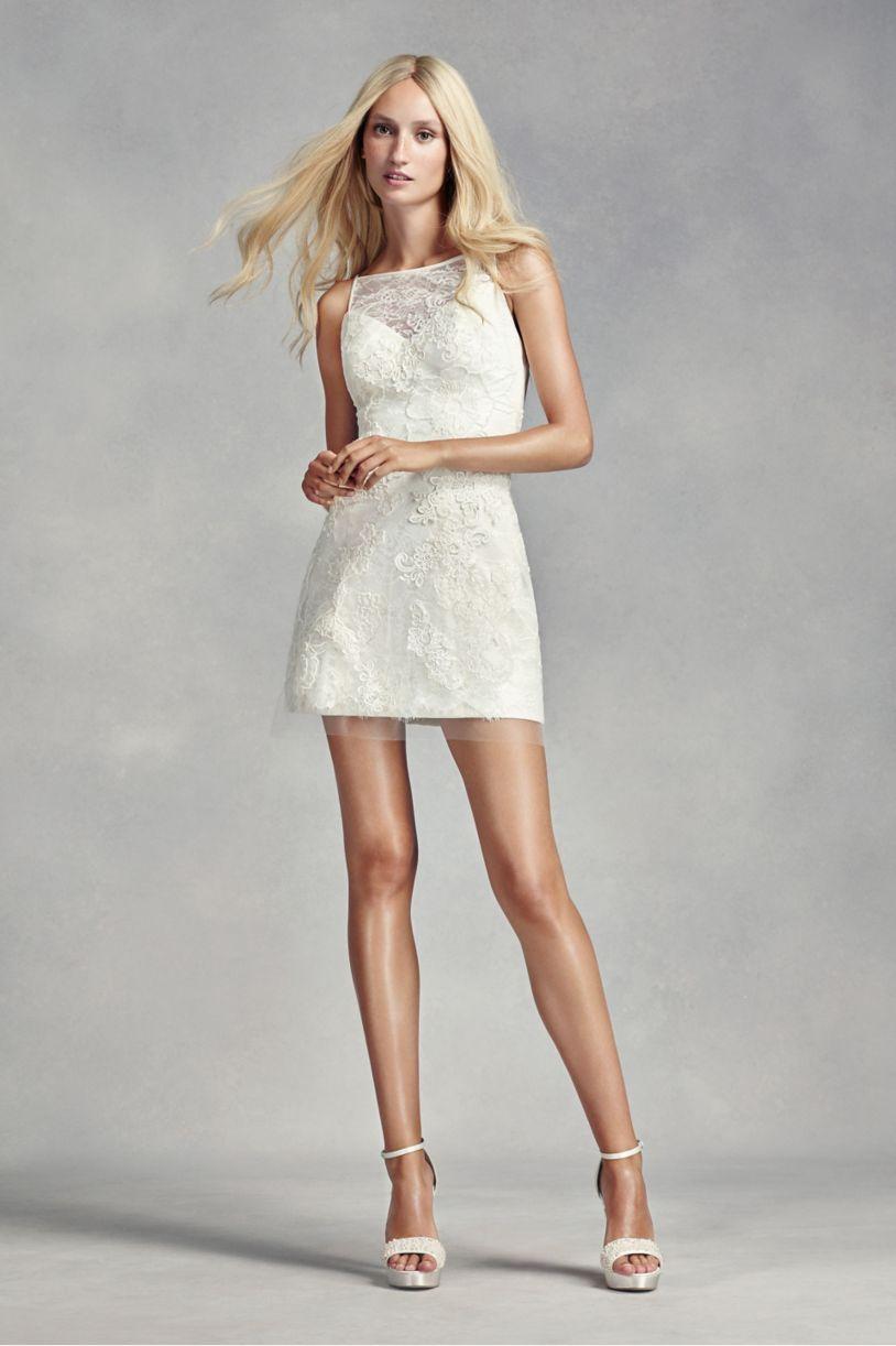 Шлейф свадебного платья картинки